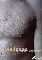 Wellness fairness fitness