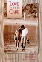 Love with care : be safe, be faithful, use condoms, abstain and gain