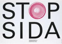 Stop SIDA