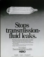 Stops transmission-fluid leaks