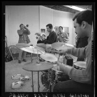 Herb Alpert's Tijuana Brass, 1966