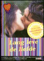 Lang leve de liefde [inscribed]