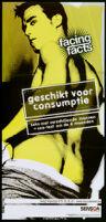 Geschikt voor consumptie [inscribed]