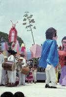 Calenda, 1982