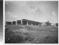 House of Government Guam (Governor's House), exterior