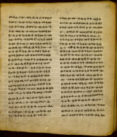 Ms. 15  Mesālyāta Salomon; Daqiqa Nabiyāt