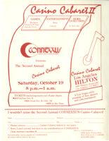 Casino Cabaret II