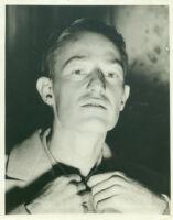 Jack Sands [photograph]