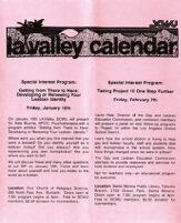 January-February, 1992