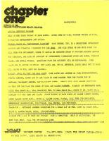 March-April, 1990
