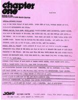 May-June, 1990