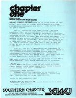 May-June, 1991