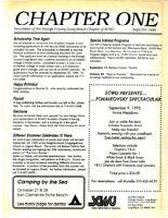September-October, 1995