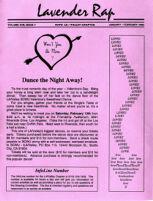 January-February, 1993