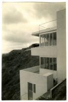 All Electric House, Josef Kun [photograph]
