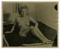 Lola Titus