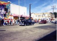 Low Rider festival