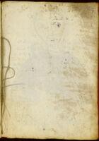 Ms. 3 Weddasé Māryām, Anqaṣa Berhān, Yewédeswā Malā'ekt, Mālk'ā Māryām, Malek'ā Eyasus