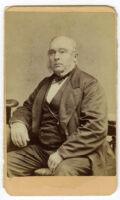 Jean Luis Vignes -  French pioneers in California  n.d.