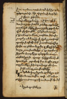 Manuscript No. 29:  Ritual Book and other texts, A. D. 1817
