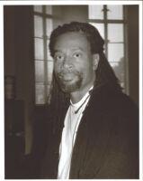 Bobby McFerrin in Los Angeles, September 1999 [descriptive]