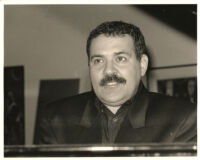 Hilton Ruiz, Los Angeles, January 2001 [descriptive]