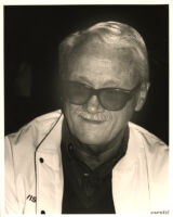Toots Thielemans, Los Angeles [descriptive]