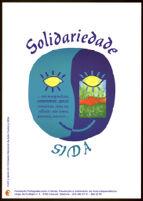 Solidariedade SIDA [inscribed]