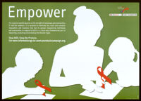 Empower [inscribed]