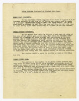 Specifications, earthwork, undated, 2 of 2