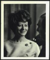Judith Wallet Bordage Huxley (2) [descriptive]