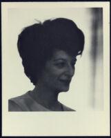 Judith Wallet Bordage Huxley (1) [descriptive]
