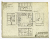 Specifications, electrical work, undated, 6 of 6