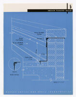 Specifications, sheet metal, undated, 04 of