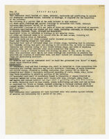 Specifications, sheet metal, undated, 09 of