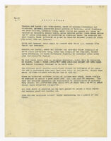 Specifications, sheet metal, undated, 10 of