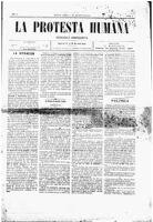 Año 1, número 4. 1 agosto 1897