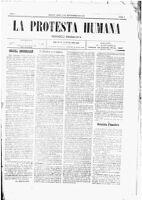 Año 1, número 6. 2 septiembre 1897