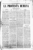 Año 1, número 7. 15 septiembre 1897