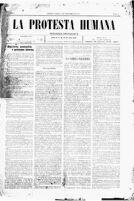 Año 1, número 8. 1 octubre 1897