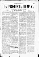 Año 1, número 12. 31 octubre 1897