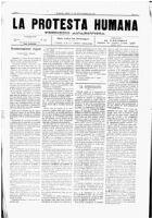 Año 1, número 15. 21 noviembre 1897