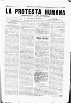 Año 1, número 19. 19 diciembre 1897