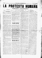 Año 1, número 20. 26 diciembre 1897