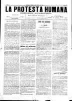 Año 2, número 22. 9 enero, 1898