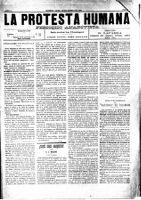 Año 2, número 23. 16 enero 1898