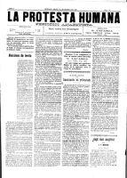 Año 2, número 24. 23 enero 1898