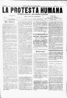 Año 2, número 25. 30 enero 1898