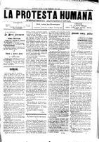 Año 2, número 28. 20 febrero, 1898