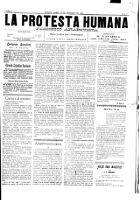 Año 2, número 29. 27 febrero 1898